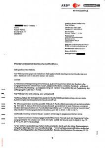 widerspruchsbescheid2005201_600