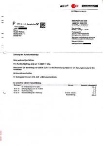zahlungbeitraege01022014