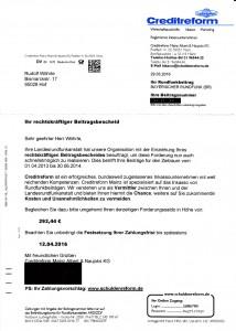 creditreformbrief29032016