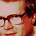 Profilbild von cleverle2009